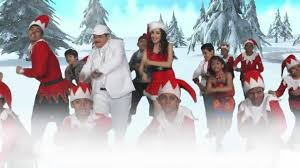 day official song mere genie 3d