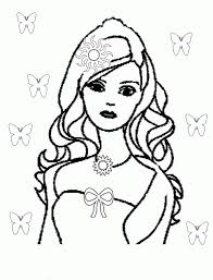 h2o coloring pages coloring