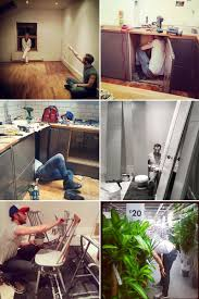 diy home interior design 28 images 34 fantastic diy home decor