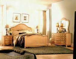 Modern Vintage Bedrooms And Decorating Ideas Gosiadesign BEDROOM