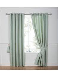 Very Co Uk Curtains Wilko Shadow Leaf Curtain 167x183cm Interior Design Pinterest