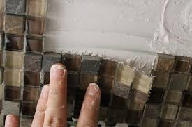 Easy Backsplash Ideas by Unique And Inexpensive Diy Kitchen Backsplash Ideas You Need To See