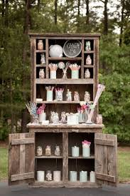 Top 20 Candy Bars Best 25 Rustic Candy Bar Ideas On Pinterest Rustic Candy Buffet