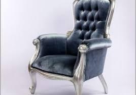 chaise de bureau baroque fauteuil baroque pas cher 690417 chaise chaise de bureau baroque