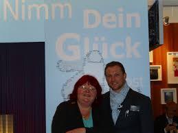 meine frankfurter buchmesse 2011 fbm11 reginas gedankenwelten