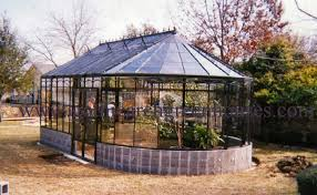 Garden Greenhouse Ideas Ac Garden Glass Greenhouse The Charm And Of Classic