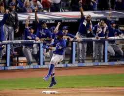 world series chicago cubs win game 7 over cleveland indians