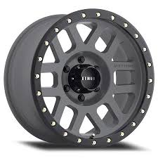 toyota tundra bolt pattern method mr309 titanium 20x9 18 offset 5x150 bolt pattern