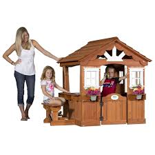 scenic playhouse adventure playsets toys