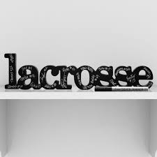 160 best lacrosse images on lacrosse