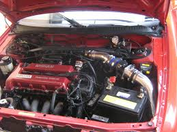 nissan sentra engine swap ser japan 1995 nissan sentra specs photos modification info at