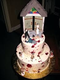 wedding cake pans 15 luxury wedding cakes at walmart wedding idea