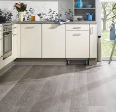 vinylboden in der küche naturboden ramic e k - Vinylboden Für Küche