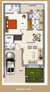 home design 20 x 50 readymade floor plans readymade house design readymade house