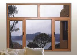 best home design windows alluring home window designs home