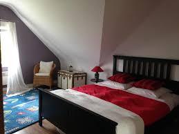chambre d hote fouesnant chambres d hôtes seaside country cottage chambres d hôtes la forêt