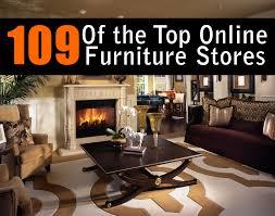 Designer Furniture Stores by Best Designer Furniture Websites Gkdes Com