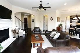 kitchen living room ideas open plan kitchen living dining thelodge club