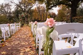 wedding arches louisville ky rentals wedding party rentals louisville ky