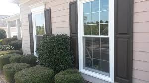 Double Pane Window Repair What Windows Should Cost The Window Source Of Atlanta