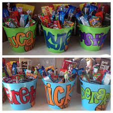 football gift baskets 4614b88a8dc348dfe849a995e33090fa jpg 736 736 sports