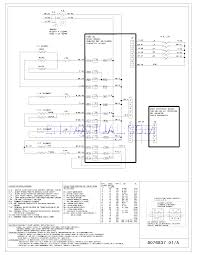 wiring diagram for cooktop electrolux 36 u0027 u0027 electric cooktop