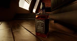 drink photography lighting ue4 apartment environment lighting study u2014 polycount