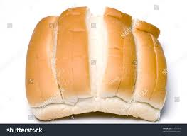 new england style hot dog bun hot dog buns new england style stock photo royalty free 23711959
