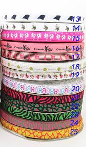 cheap ribbons online get cheap ribbons leopard aliexpress alibaba