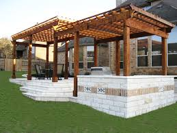 Wood Pergola Designs And Plans by 60 Best Pergola Design Ideas Images On Pinterest Patio Ideas