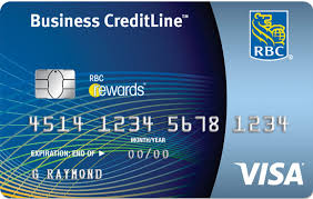 staples business credit card visa small business credit card 8186