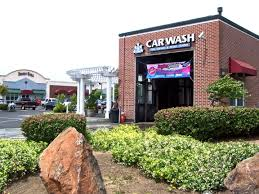 Cheap Interior Car Cleaning Melbourne 5 Star Car Wash And Detail Center