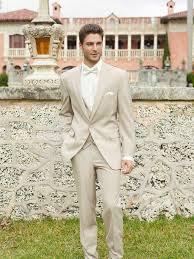 wedding tux rental cost formalwear and bridal of jacksonville florida