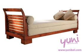 sofa bali balinese sofa centerfieldbar