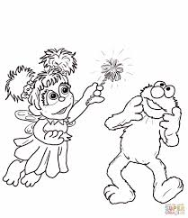 abc coloring pages for kids printable cadabby ssab ideas printable abc coloring pages for sesame abby