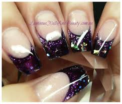 acrylic nail designs coast queensland acrylic nails gel nails