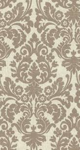 luminary waverly waverly fabrics waverly wallpaper waverly