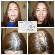 esalon hair color reviews with pictures esalon my experience with esalon