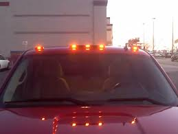oem chevy cab lights chevy and gmc duramax diesel forum view single post what cab