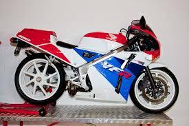 top 5 vintage racers motorbike only