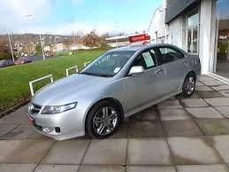 honda accord diesel honda accord 2 2 i ctdi diesel sport gt walkaround by