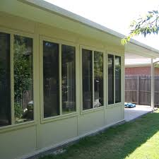 sunroom windows sunroomwindow designer rooms windows affordable prices