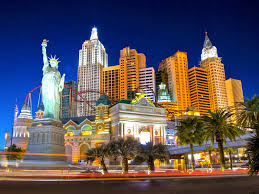 las vegas hotel cheap hotels compare discount las vegas nv hotel rates