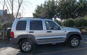 jeep avalon 2004 jeep liberty vinson auto group