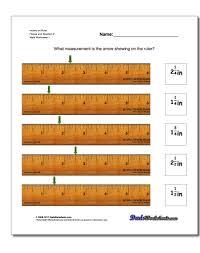 point on inch ruler halves quarters v1 jpg