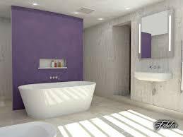 interior design for seniors bathroom design models sink dressing obj large home seniors