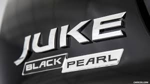 nissan juke black and yellow 2017 nissan juke black pearl caricos com