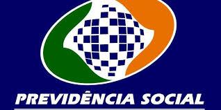 www previdencia gov br extrato de pagamento benefício do inss consulta extrato e cadastro atualizado