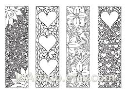 coloring pages bookmarks coloring pages bookmarks coloring coloring home