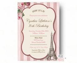 theme invitations sweet 16 birthday invitations printable sweet sixteen